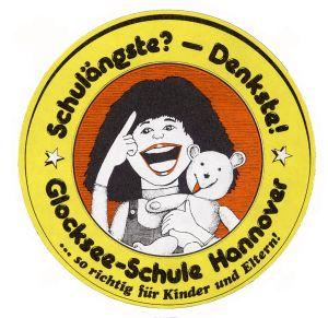 Glocksee Schule